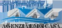 AGENZIA EMG CASA